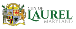 City of Laurel Maryland